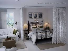 how to decorate a one bedroom apartment bedroom apartment design