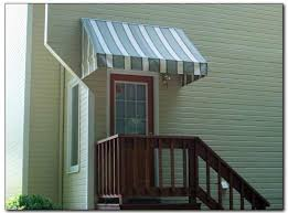 Awning Shed Capitol Awninghome Capitol Awning Since 1930