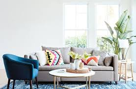 home decors also with a home design and decor shopping also with a