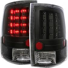 dodge ram led tail lights 2014 dodge ram led tail lights led light designs and ideas