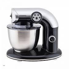 robots cuisine de cuisine bodum luxury meilleurs robots patissiers guide d