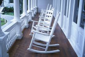 Mother S Rocking Chair What Are The Health Benefits Of A Rocking Chair Livestrong Com