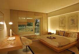 bedroom modern blue bedroom ideas for modern boys white standing