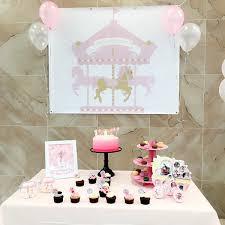 party backdrops girl birthday party archives dimple designs