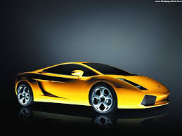 fast and furious cars wallpapers photo collection car wallpaper fast cars