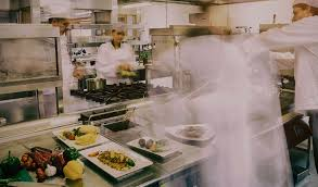 food services temperature monitoring solutions digi smarttemps