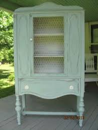 french country china cabinet for sale sale now 350 orig 495 vintage antique burled walnut rococo