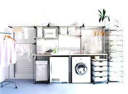 d i y laundry room storage 13 best laundry room ideas decor