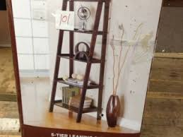 Real Deals In Home Decor Kx Real Deals Furniture Home Decor Tools Ansd More Hastings