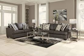 levon 2 piece living room set contemporary living room new