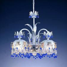 blue crystal chandelier light teardrop chandelier crystals blue chandelier crystals blue crystals