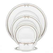 dining room wonderful kate spade china collection with variant
