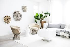 modern luxe bachelors bungalow by shialice design milk