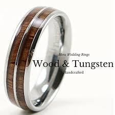 Wood Wedding Rings by Best 25 Wood Wedding Bands Ideas On Pinterest Mens Wood Wedding
