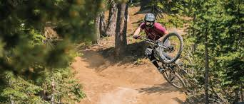 best mountain bike black friday deals 2017 tickets u0026 passes