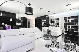 floor and decor boynton floor and decor boynton stunning pompano design more florida