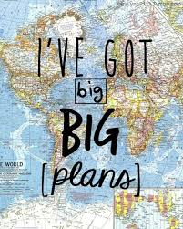 travel plans images How to plan a trip when you travel overseas everything you need jpg