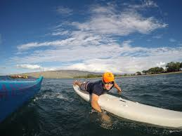 thanksgiving surf maui now 16th annual maui paddle for hunger on thanksgiving day