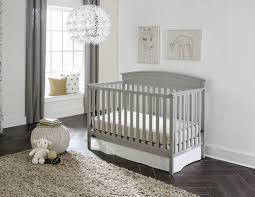 5 In 1 Convertible Crib by Graco Benton 5 In 1 Convertible Crib U0026 Reviews Wayfair