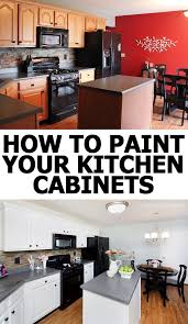 Painting Over Polyurethane Cabinets by How To Paint Over Polyurethane Or Varnish Finishes Diy