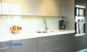 meuble cuisine dans salle de bain meuble cuisine plaque cuisson meubles salle de bain bricorama pour