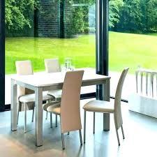table cuisine rectangulaire table de cuisine en stratifiac table de cuisine en stratifiac table