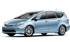 toyota prius v 2012 for sale used 2012 toyota prius 2012 toyota prius for sale kelso