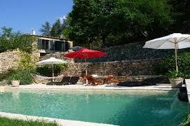 chambres d hotes de charme ardeche gîtes et chambres d hôtes de charme en sud ardèche avec piscine et