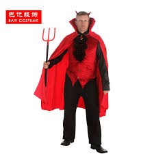 Edward Kenway Halloween Costume Quality Wholesale Halloween Costumes Suits China