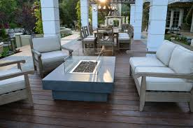 Refinishing Patio Furniture by Patio Furniture Refinishing Atme