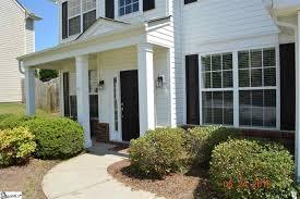 mccar homes floor plans 207 fire island greenville sc mls 1322955 greenville homes