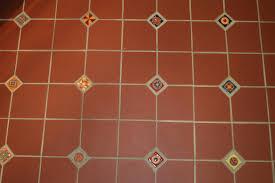 flooring tile floor vinyl tiles 12x12 peel and stick pic