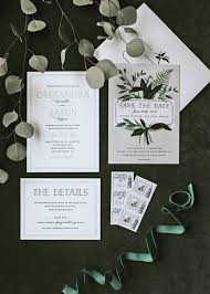 designing our wedding invitations with minted coco kelley coco