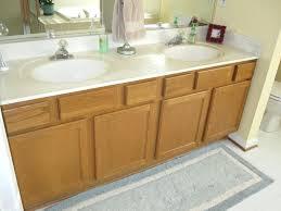 painting bathroom vanity u2013 artasgift com