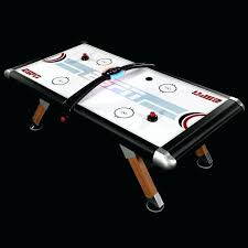 84 air hockey table espn air hockey table sport portal 2015 info