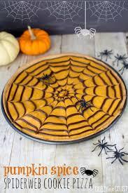 66 best halloween pizza images on pinterest halloween pizza