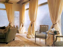 custom drapery blinds u0026 shades