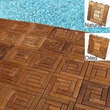 best 25 interlocking deck tiles ideas on pinterest wood deck