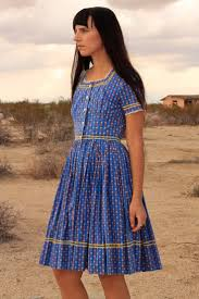 64 best western images on pinterest cowgirl dresses country