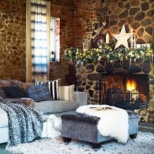 grey home interiors room envy