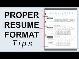 Best Font Size For Resumes by Scannable Resume Template Scannable Resume Samples