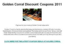 golden corral coupons nov 2018 coupons on makeup of maybelline