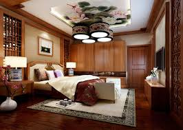 Chinese Bedroom Chinese Bedroom Living Room Design Thesouvlakihouse Com