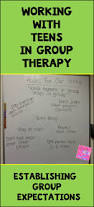 best 25 group therapy activities ideas on pinterest therapy