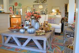 home interiors gifts inc company information the urban cottage 2 distinct locations in duck nc