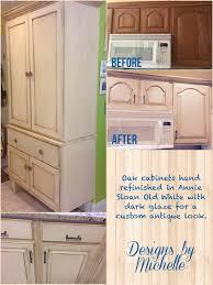 Home Design By Annie Designs By Michelle Interiors