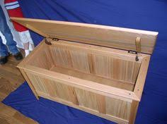 Diy Storage Bench Plans by Diy Storage Bench Seat Storage Bench Seat Pinterest Diy