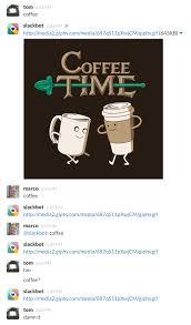 Ascii Table Flip Slack On Twitter