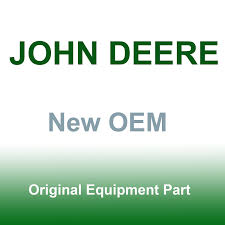 amazon com john deere original equipment 2 keys am131841 2