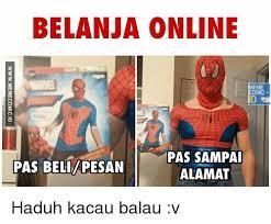 Meme Comics Online - 25 best memes about meme comics meme comics memes